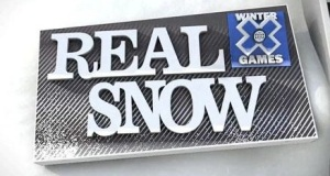 Real Snow