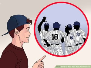aid61482-v4-728px-Be-a-New-York-Yankees-Fan-Step-1-Version-4